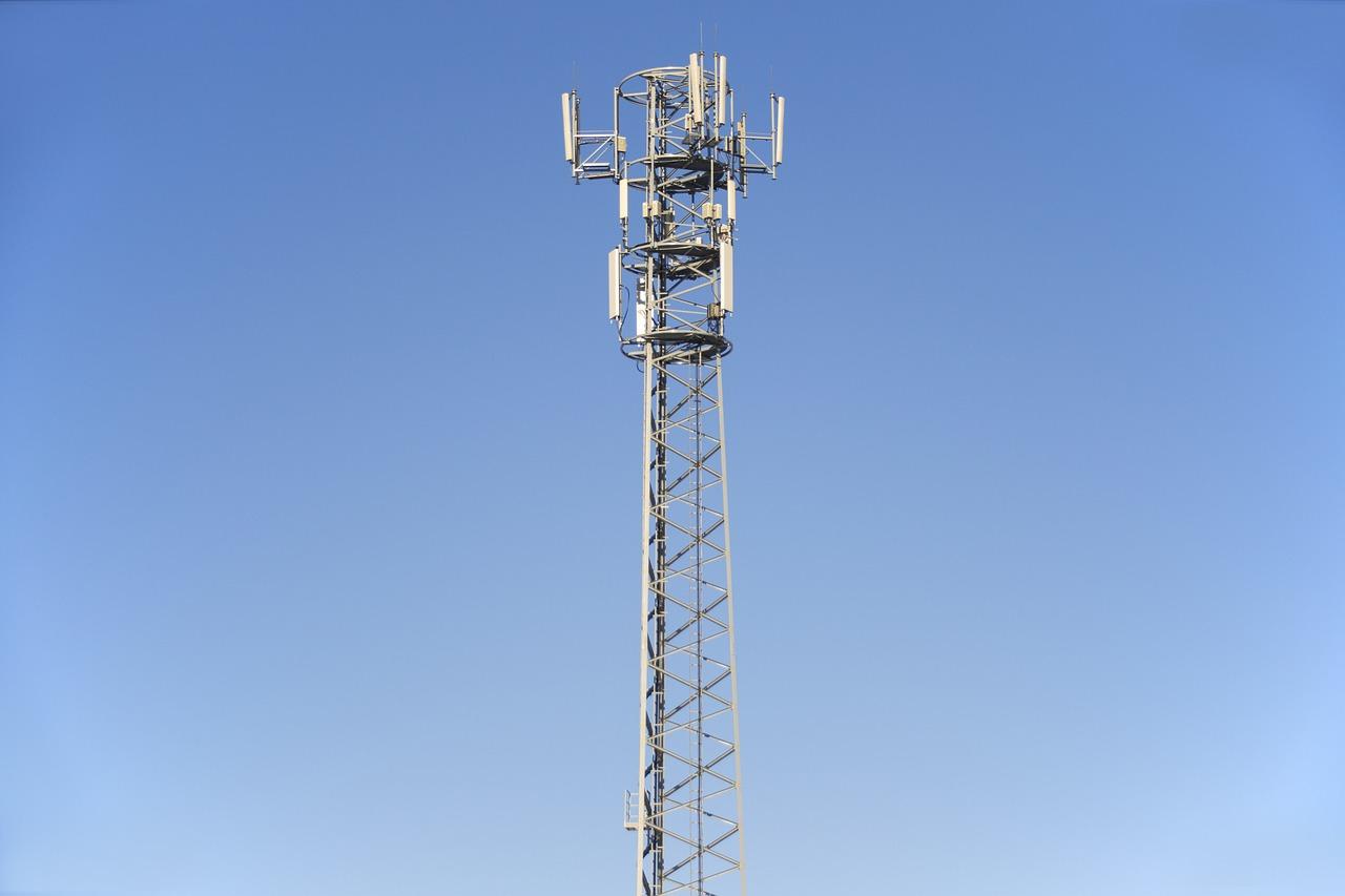 Schnelles LTE: was können wir künftig vom 4G-Netz erwarten?