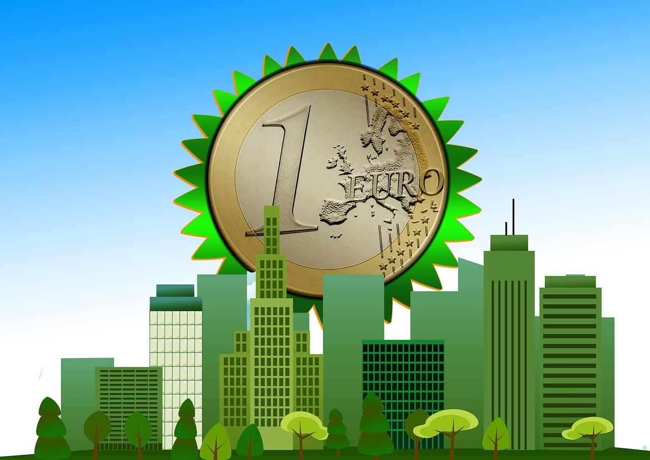 Öko-Marketing – wenn Produktvermarktung grün wird