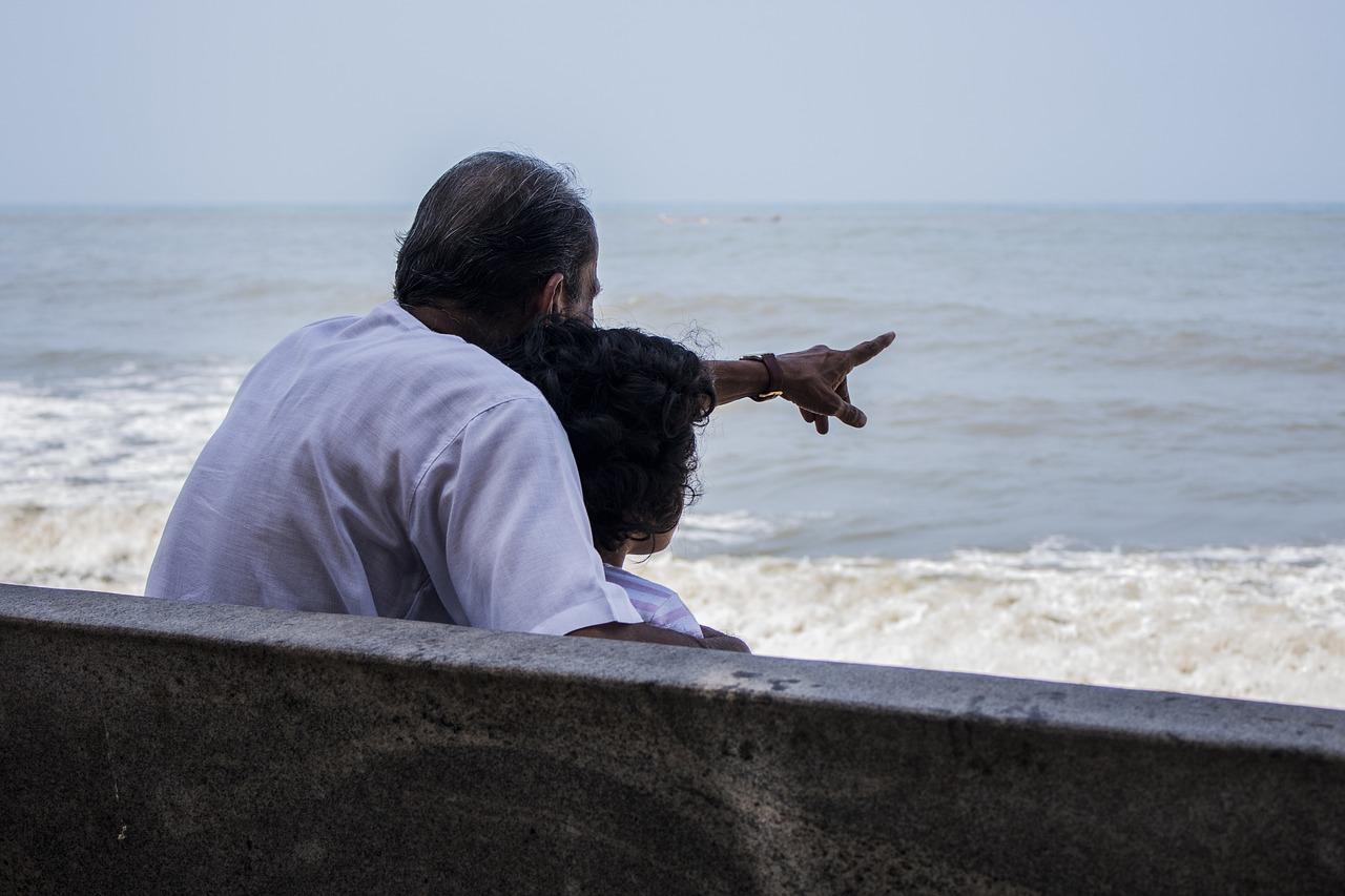 Senioren Reisen - gut für Abwechslung und Gesundheit