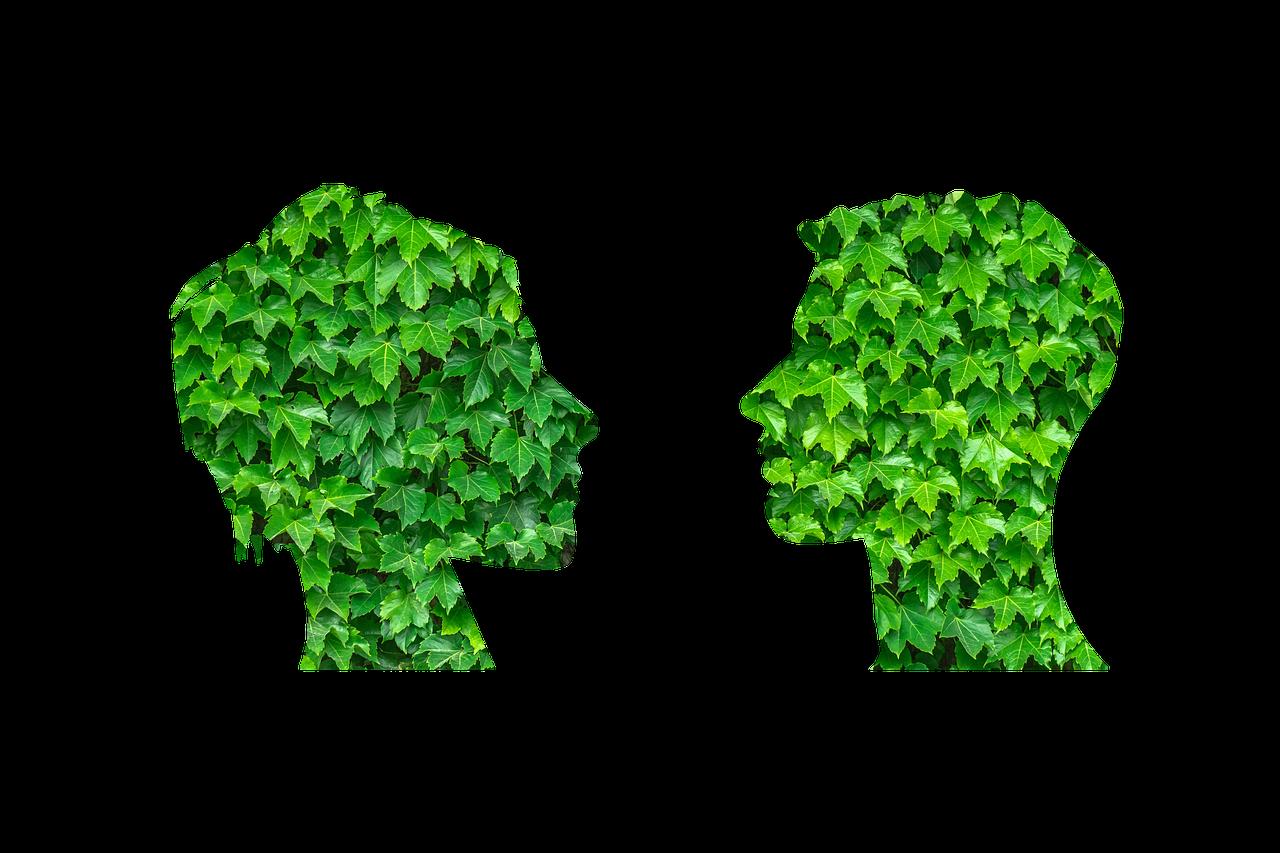 Öko-Marketing - moralische und ethische Marketingstrategien