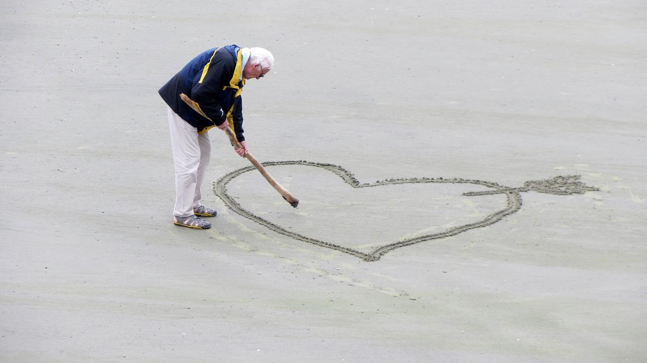 Freizeitgestaltung für Senioren – Sinnvolle und unterhaltsame Aktivitäten