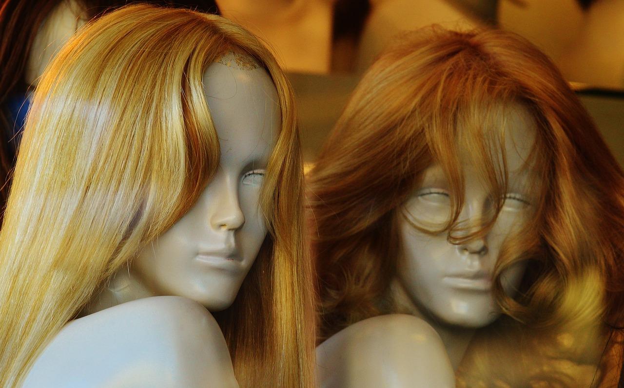 Kreisrunder Haarausfall trifft auch junge Menschen