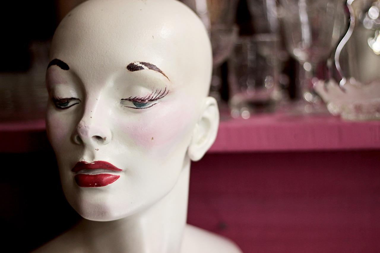 Alopecia areata - was hilft?