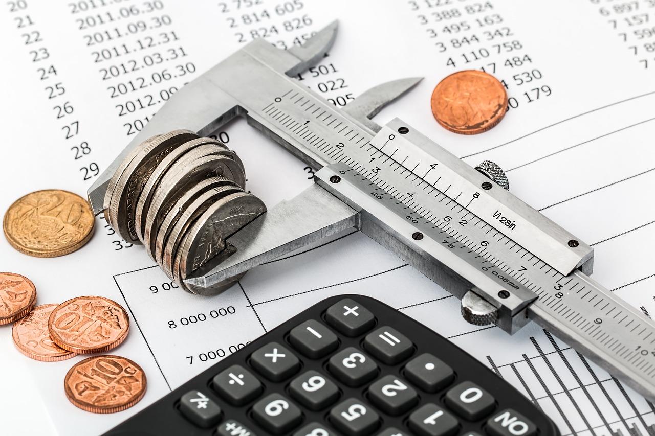 Steuersoftware ist der einfache Weg durch die Steuererklärung