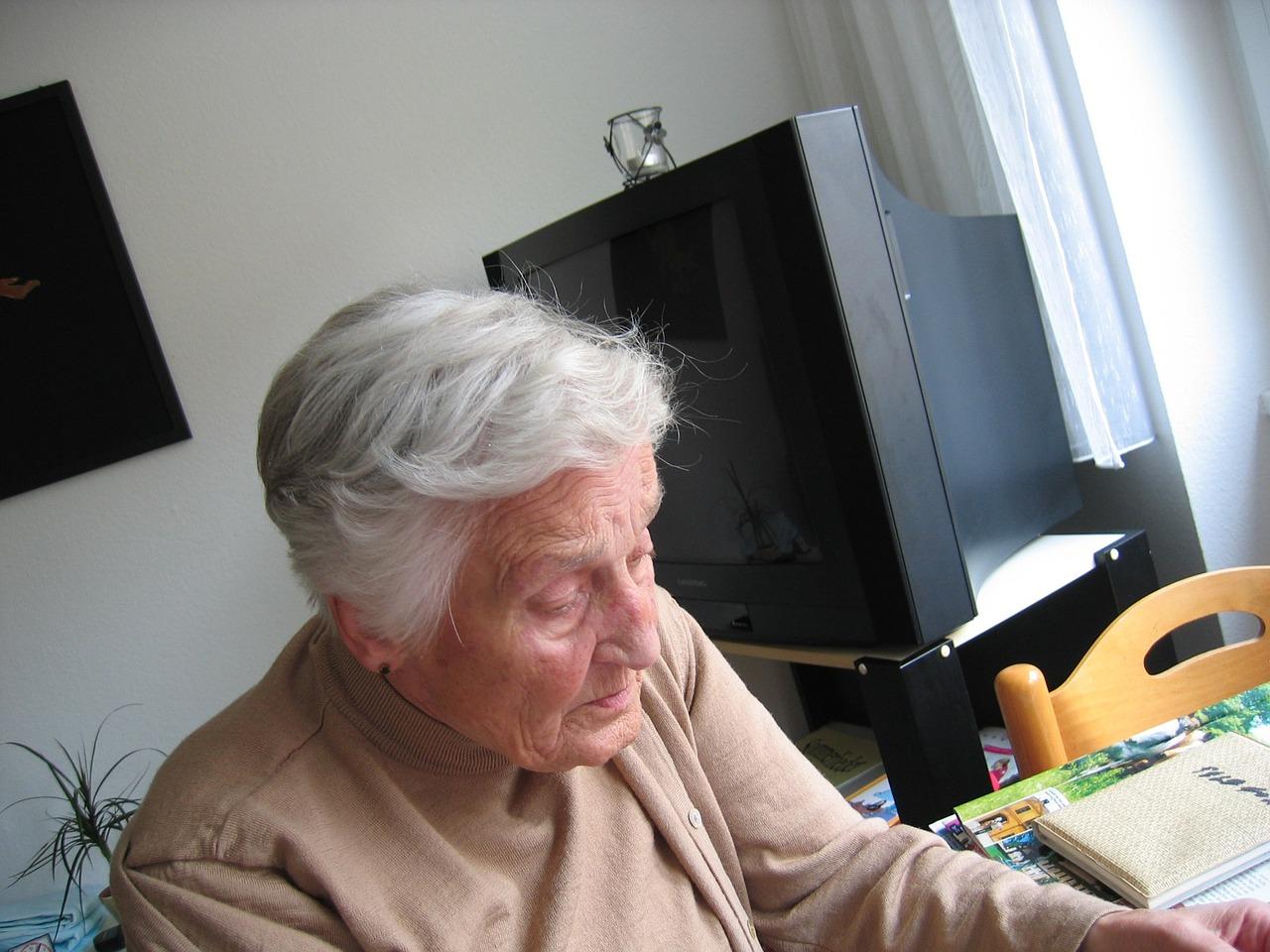 Nicht immer ist es für Senioren das Beste in ein Seniorenheim zu wechseln - Alternative Konzepte sind beliebt und machen je nach Pflegestufe mehr Sinn