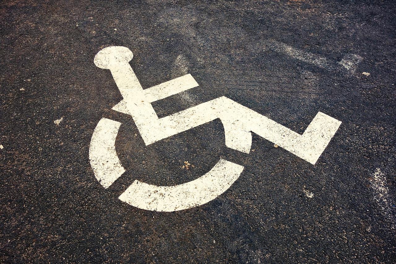 Barrierefreiheit ist für viele Seniorenwohnungen ein Muss!
