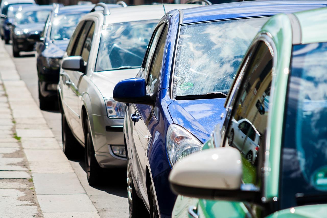 Seniorenautos - kleine Tipps beim Fahrzeugkauf