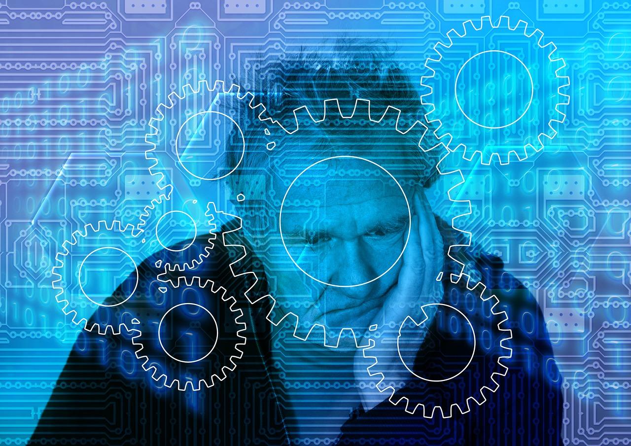Computerkurse für Senioren - Vom Anfänger zum Profi