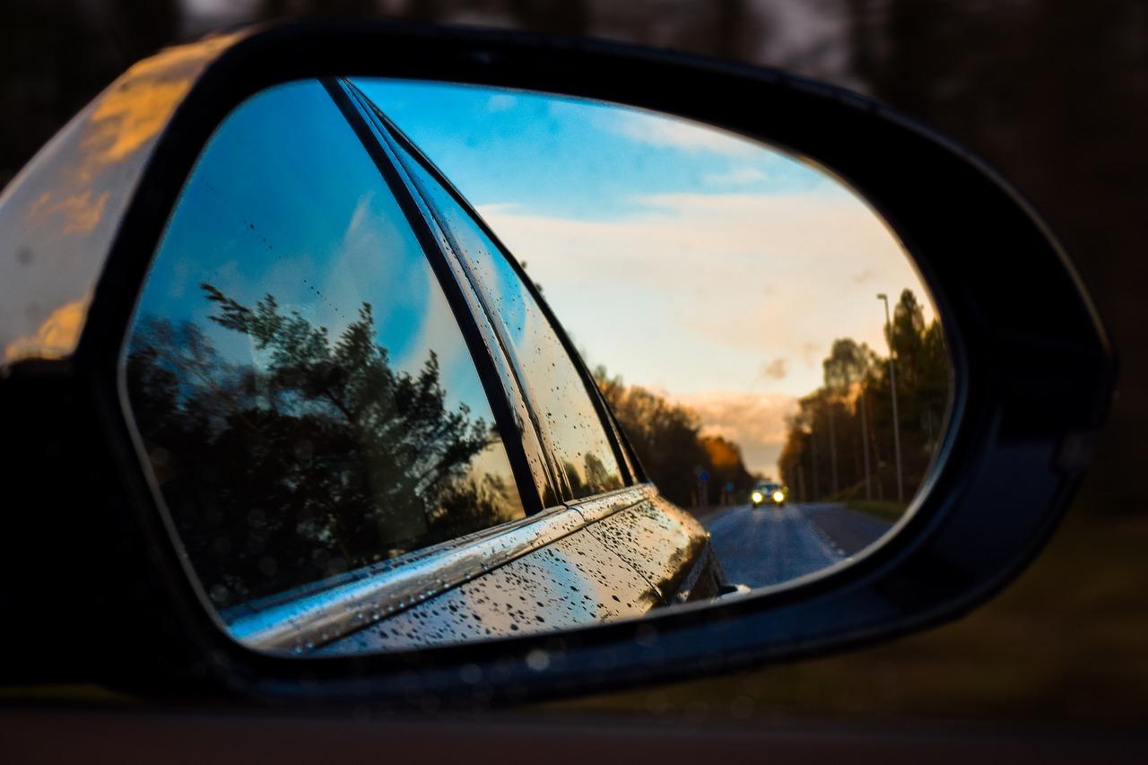 Autos speziell für Senioren – Mobil auch im Alter
