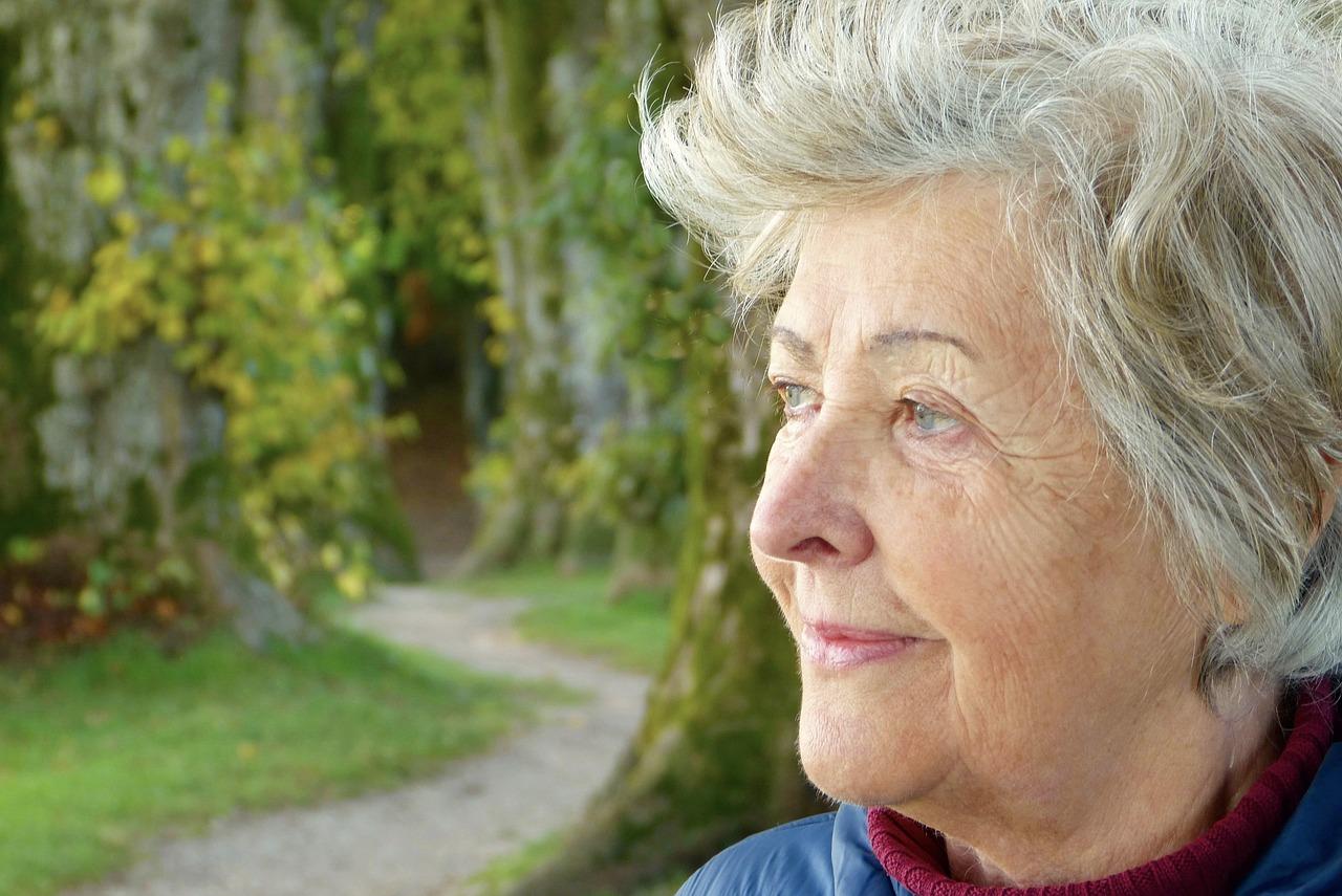 Kururlaube für Senioren bieten Gesundheit und Erholung im Alter
