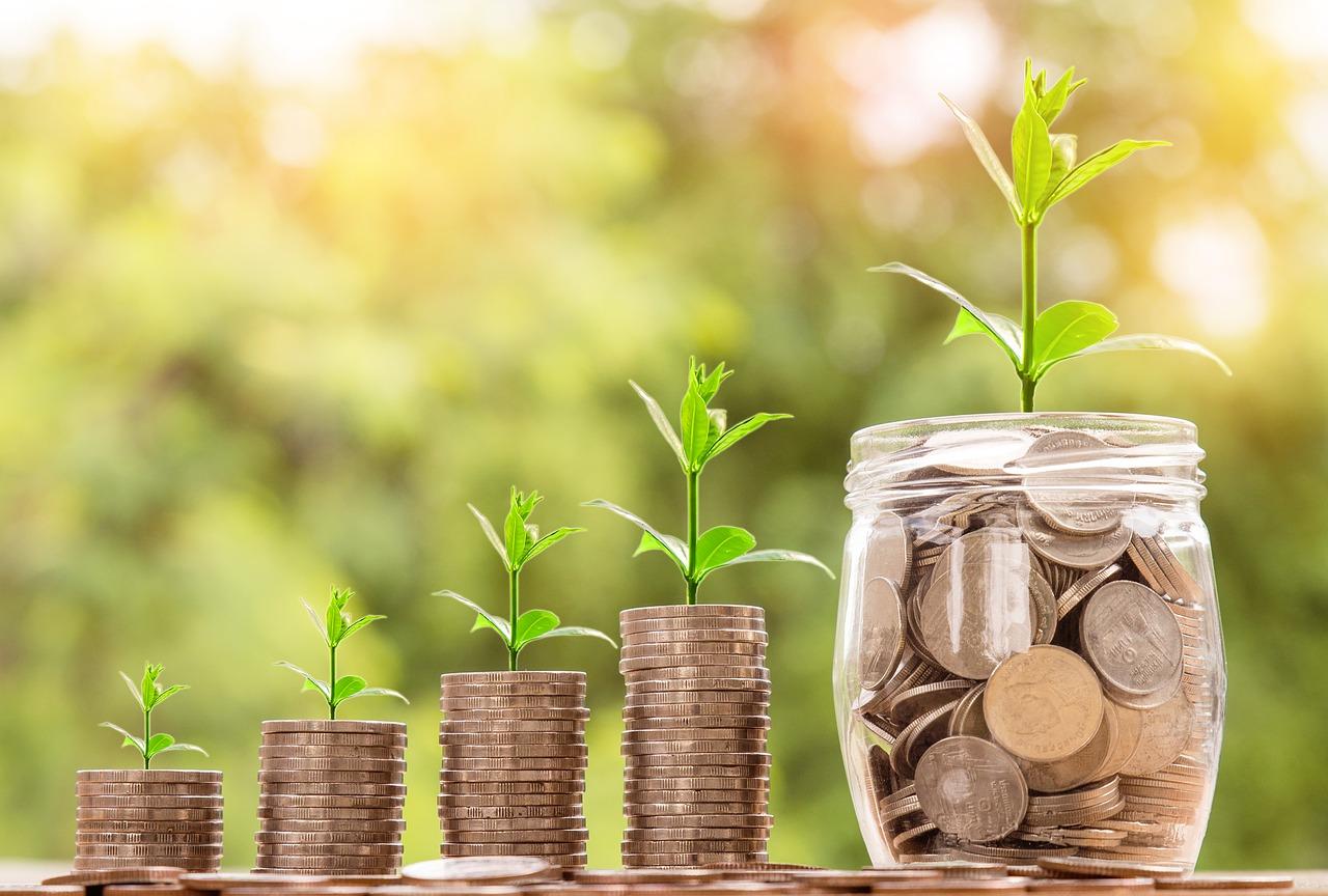 Kleine Jobs im Rentenalter