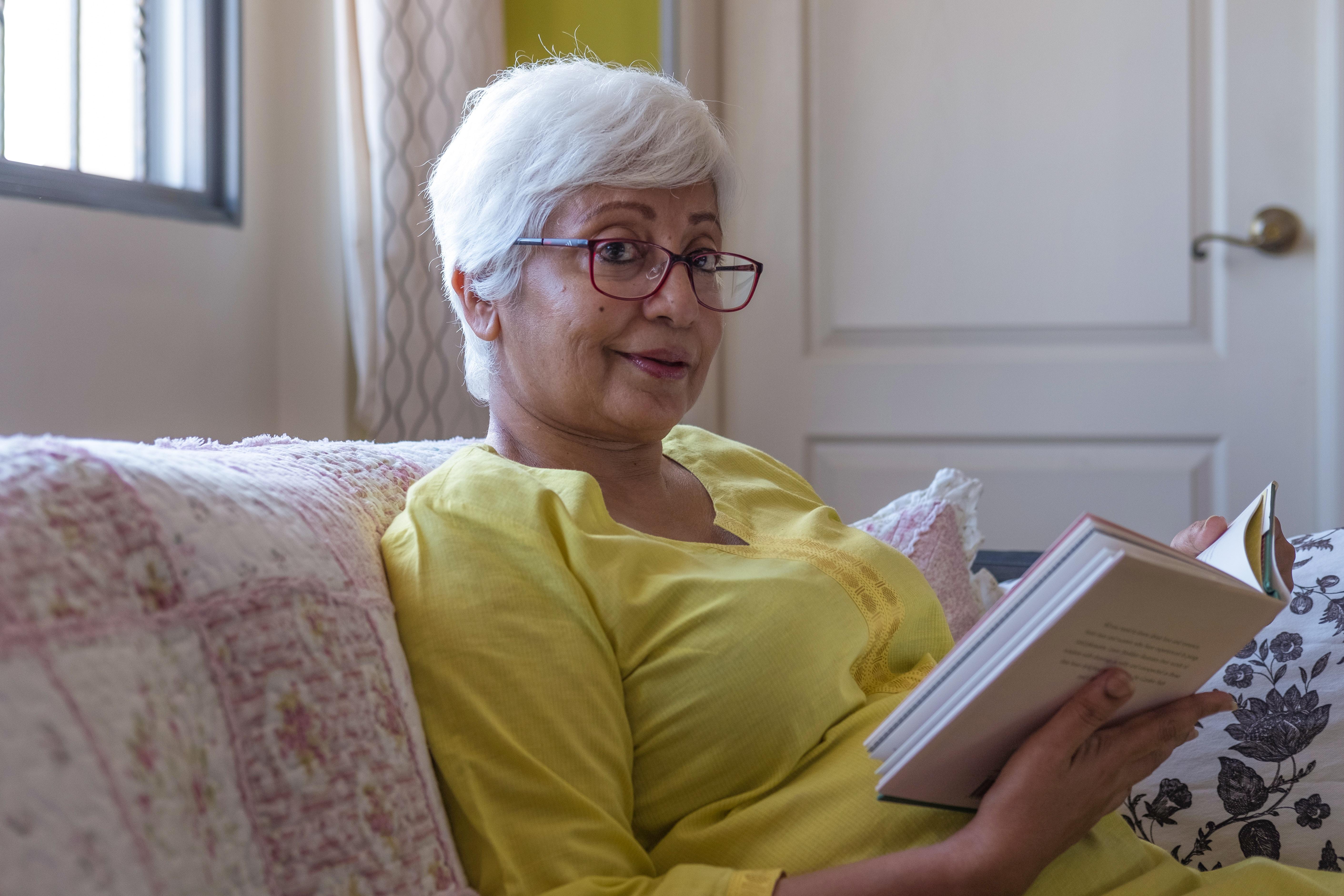 Wohin im Alter? – Best-Ager-Residenz – Vor- und Nachteile für Senioren