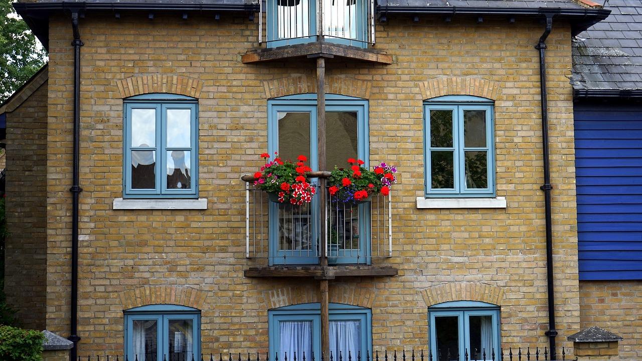 Best-Ager-Residenzen werden von der Silver-Society bevorzugt