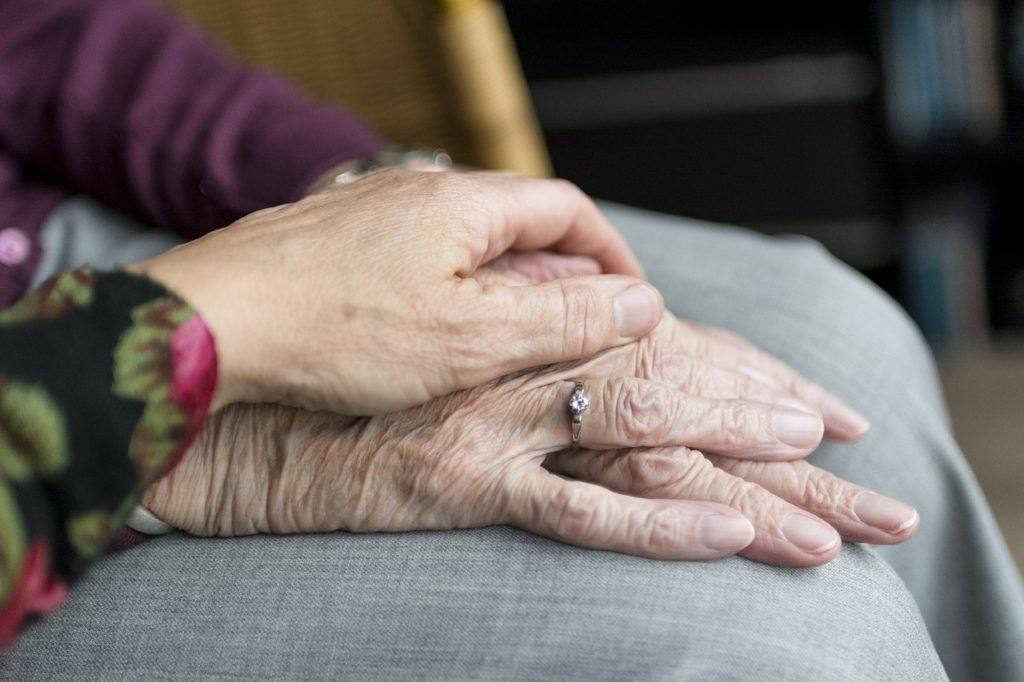 Die Vorsorgevollmacht – So gelingt die optimale Vorsorge für Immobilienbesitzer im Falle von Entscheidungsunfähigkeit im Alter