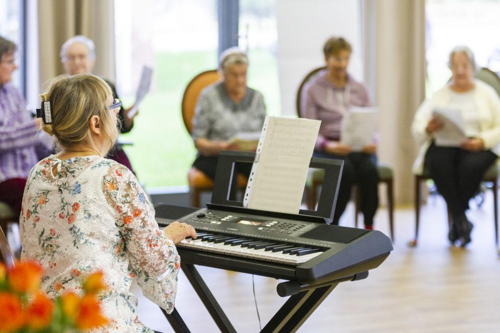 Polen für deutsche Senioren: Urlaub, Kur… und jetzt Altenpflege?
